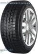 Шины Bridgestone 215/60/16 BLIZZAK WS-70 95T