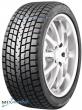 Шины Bridgestone 245/40/18 Blizzak MZ-03 93Q RFT