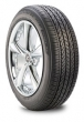 Шины Bridgestone 225/65/17 Dueler H/P Sport AS 102T