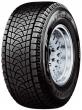 Шины Bridgestone 225/65/17 Q Blizzak DM-Z3