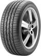 Шины Bridgestone 245/45/18 Y Potenza RE050