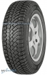 Шины Continental 195/55/15 CONTINENTAL CONTIICECONTACT XL 89T (шип)