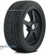 Шины Continental 205/60/16 ExtremeWinterContact 92T