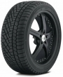 Шины Continental 225/45/17 ExtremeWinterContact XL 94T