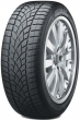 Шины DUNLOP 215/55/16 SP Ice Sport 97T XL