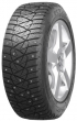 Шины DUNLOP 205/55/16 Ice Touch 94T XL шип