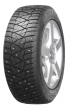 Шины DUNLOP 215/65/16 Ice Touch 98T XL шип
