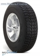 Шины Firestone 265/70/17 Q Winterforce SUV