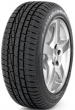 Шины GoodYear 205/55/16 Ultra Grip Performance 94V