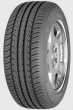 Шины GoodYear 205/60/16 Eagle NCT 5 92H