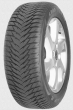 Шины GoodYear 185/55/16 Ultra Grip 8 87T XL