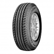 Шины GoodYear 225/70/16 Wrangler Ultra Grip 103T