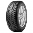 Шины GoodYear 255/55/18 Ultra Grip SUV 109H XL