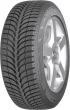 Шины GoodYear 205/60/16 Ultra Grip Ice+ 96T XL