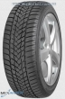 Шины GoodYear 205/50/17 Ultra Grip Performance 2 MS XL 93V