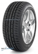 Шины GoodYear 215/45/17 Ultra Grip Performance XL 91V