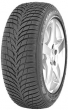 Шины GoodYear 205/60/16 Ultra Grip 7+ 92H