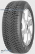 Шины GoodYear 195/65/15 Ultra Grip 8 95T XL