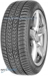 Шины GoodYear 235/45/17 Ultra Grip 8 Performance 97V XL