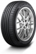 Шины GoodYear 245/45/19 Eagle RS-A2 98V