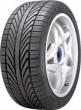 Шины GoodYear 245/45/18 Eagle F1 GS-2 96W