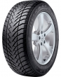 Шины GoodYear 215/65/16 Ultra Grip plus SUV 98T