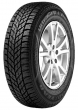 Шины GoodYear 225/50/17 Ultra Grip Winter 94T