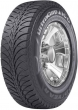 Шины GoodYear  215/65/16 Ultra Grip Ice WRT 98S