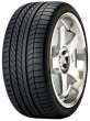 Шины GoodYear 255/50/19 Eagle F1 Asymmetric 103W MO