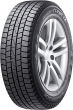 Шины HANKOOK 205/55/16 W606 winter i*cept 92T