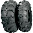 Шины ITP 30x10 r12 Mud  Lite  XXL