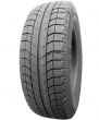Шины Michelin 215/65/17 X-ICE XI2 99T