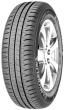 Шины Michelin 195/65/15 Energy Saver 91T MO