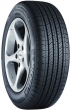 Шины Michelin 205/65/15 Primacy MXV4 92H