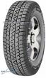 Шины Michelin 225/65/17 Latitude Alpin 106H XL