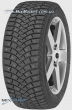 Шины Michelin 255/40/19 X-ICE NORTH XIN2 XL (шип) 100T