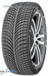 Шины Michelin 235/60/18 Latitude Alpin 2 107H XL