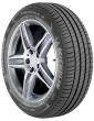 Шины Michelin 225/45/17 Primacy 3 94V XL