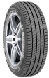 Шины Michelin 255/55/17 Primacy 3 94W