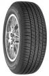 Шины Michelin 225/65/17 Energy LX4 101S