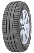 Шины Michelin 205/60/16 Energy Saver + 96H XL
