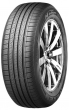 Шины Nexen 195/65 R15 N Blue Eco 91V (Roadstone)
