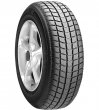 Шины Nexen (Roadstone) 185/60 R15C Euro-Win 94/92T
