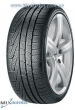 Шины Pirelli 215/55/18 Winter 210 SottoZero 95H