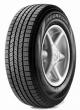 Шины Pirelli 245/50/19 Scorpion Ice & Snow 105V