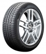 Шины Pirelli 225/60/18 Pirelli P6 Four Seasons Plus 99H