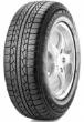 Шины Pirelli 235/55/17 Scorpion STR 99H