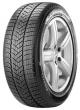 Шины Pirelli 285/45/19 Scorpion Winter 111V XL RunFlat