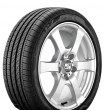 Шины Pirelli 225/45/18 Cinturato P7 All Season 91V ROF