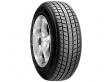 Шины Roadstone (Nexen) 205/65 R16C Euro-Win 107/105R